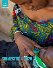 2020-T4-cover.jpg