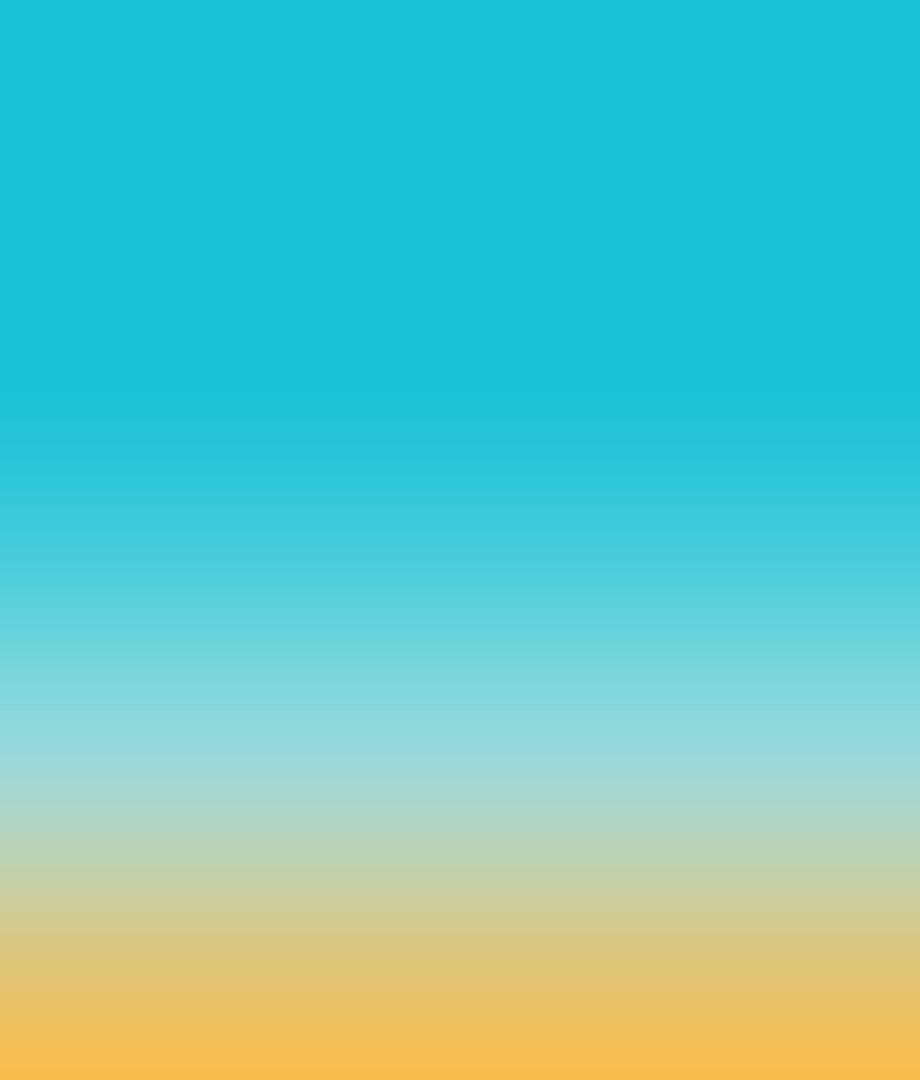 EOY-Background.jpg