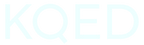 KQED-logo_edited.png