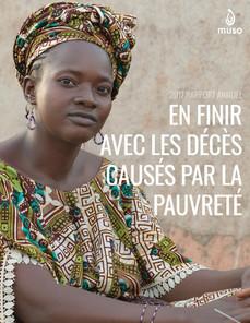 muso-2017-rapport-annuel-francais-cover.