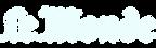 LeMonde-logo-(W).png