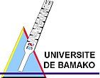 Mali-universities.png