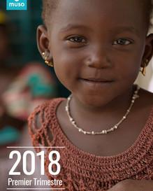 muso-2018-Q1-impact-report-fr-cover.jpg