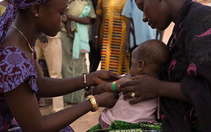 malnutrition-blog.jpg