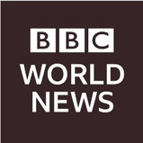 BBC-world-news_edited.jpg