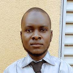 Abdoulaye-Samake.jpg