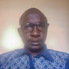 Souleymane-Dissa.jpg