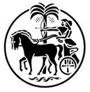 220px-LSHTM.Logo.png