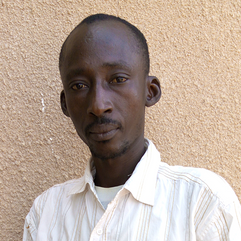 Oumar-Dolo.png