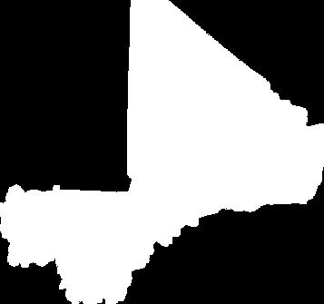 Mali-map3.png