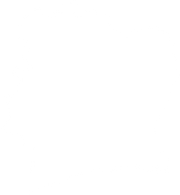 cdi-map3.png