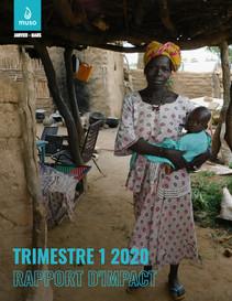 Q1-2020-French-Website-Cover.jpg