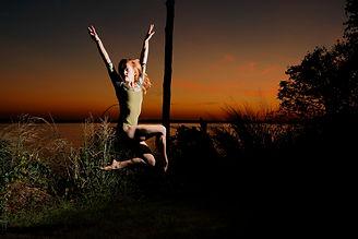 Photo by Todd Ferrante