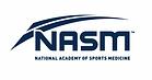 NASM Logo.webp