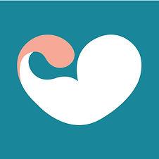 Final - BeU - Logo-04.jpg