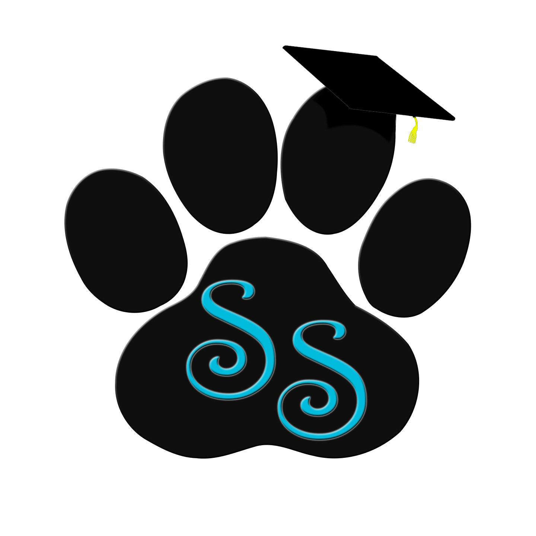 Sarah-Dog-Logo.png