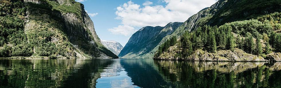 nordvik-norge-bg.jpg