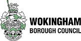 Wokingham-Borough-Council-Crest-High-Res