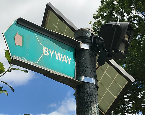 signpost_camera_withsolar.png