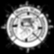 NWBTA_logo_edited.png