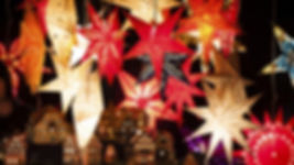 christmas-market-4-web.jpg