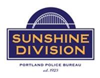 Sunshine Division.jpg