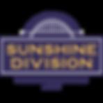 Sunshine-Division-Logo.png