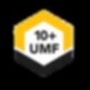 umf10_logo_2048x2048-removebg.png