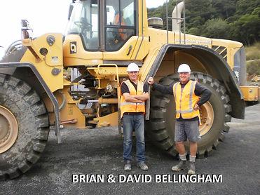 bellingham_loaders.jpg