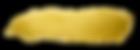 gold-brush-stroke-transparent-7.png