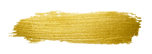 gold-brush-stroke-transparent-7.png
