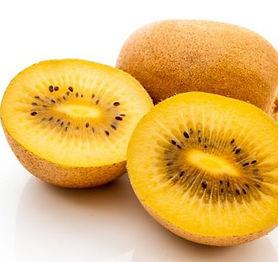 Gold-Kiwifruit-678x381.jpg