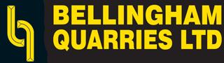 bellingham_logo (1).png