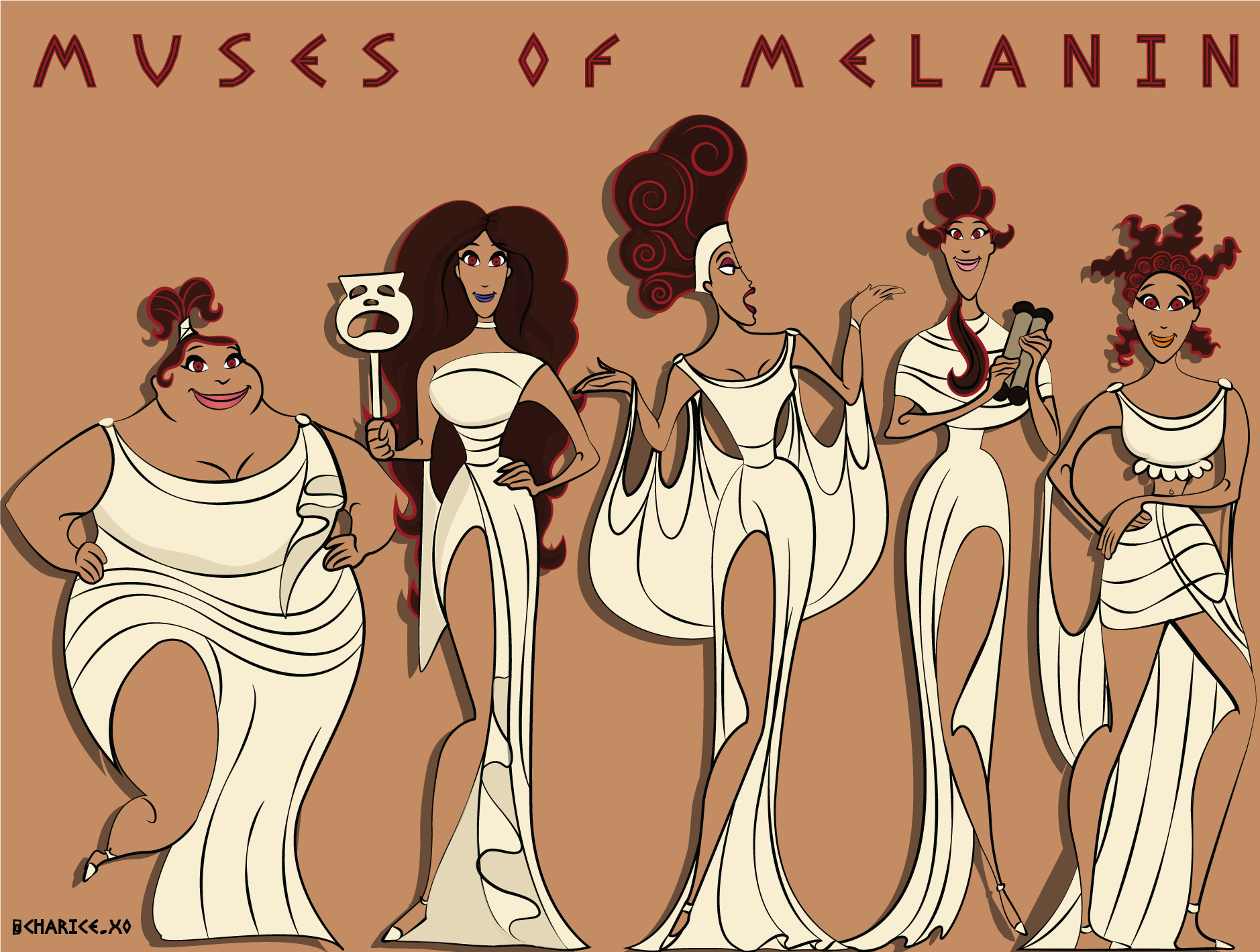 MUSES-OF-MELANIN000