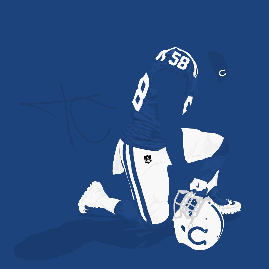 KFS58