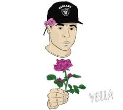 yella (1)