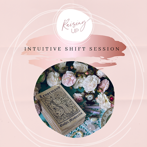 The Intuitive Shift session -2.png