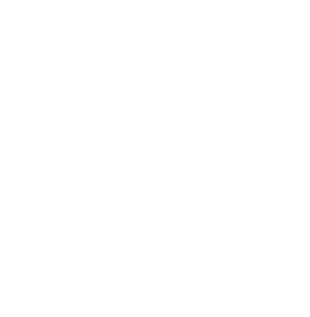 Circle Lines White.png