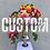 Thumbnail: Custom Arrangement