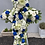 Thumbnail: Funeral: Cross