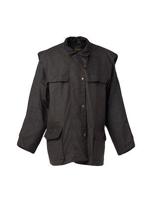 Drover Coat