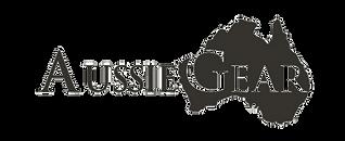 Aussie-Gear-D.png