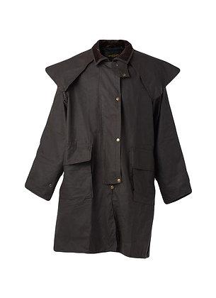 Ranger Heritage Coat