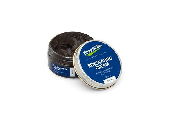 Blundstone Renovation Cream