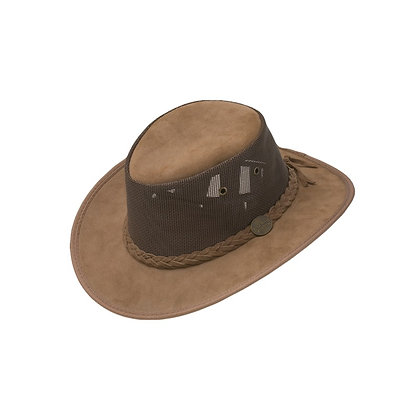Foldaway Cooler Hat
