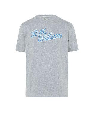 RMW Script T Shirt