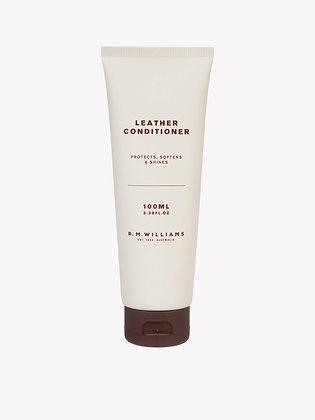 R.M. Williams Leather Conditioner