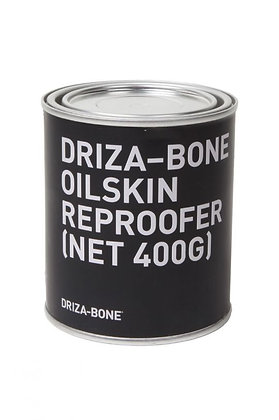 Driza Bone Re-proofer