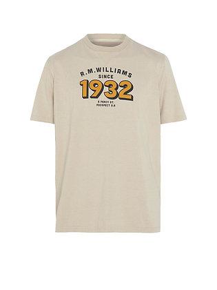 Glenelg T Shirt