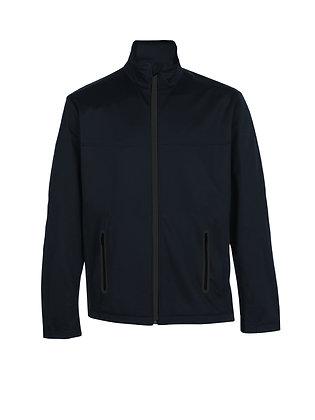 Wakefield Jacket